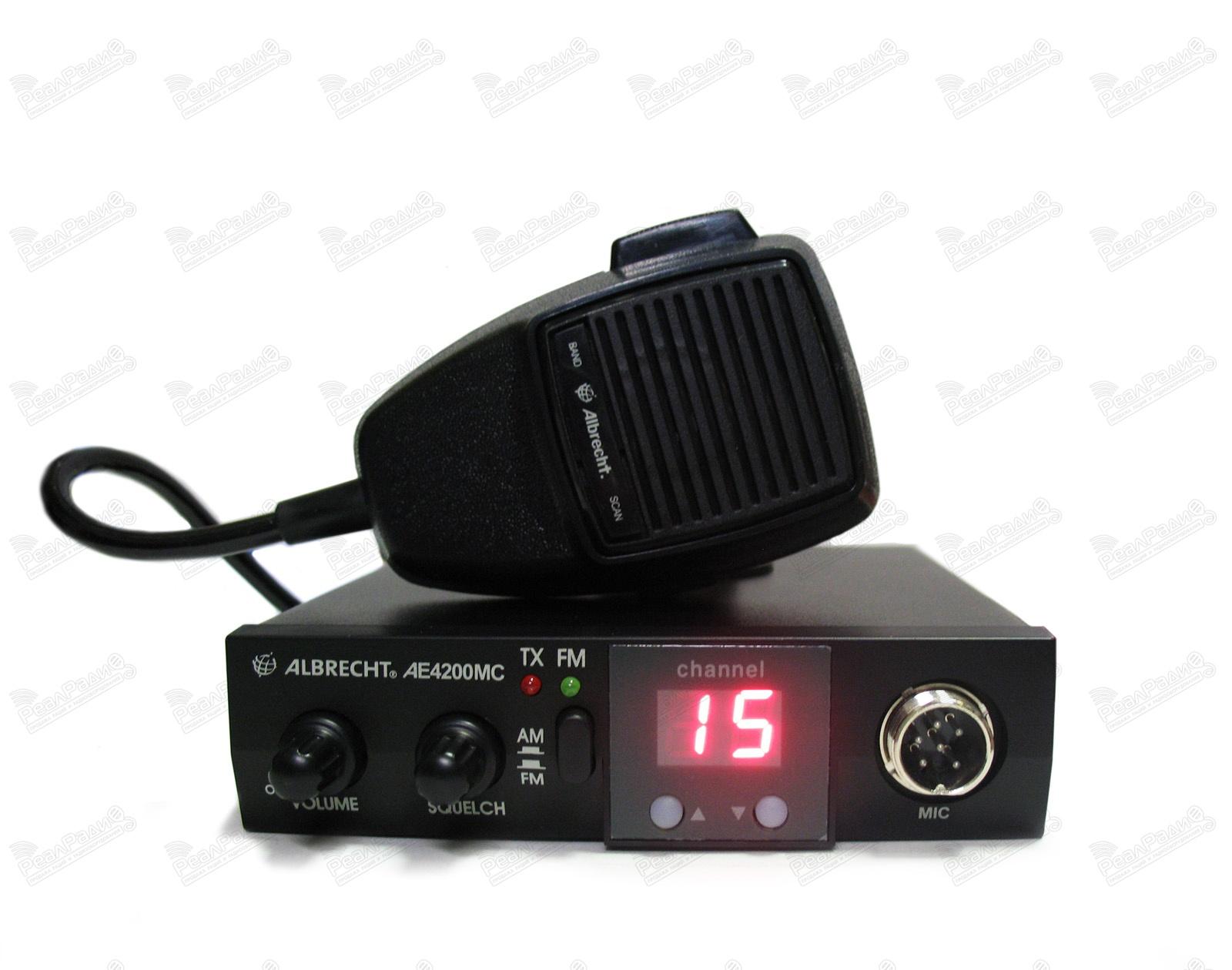 Магазин RadioGear  мир радиоуправляемых моделей