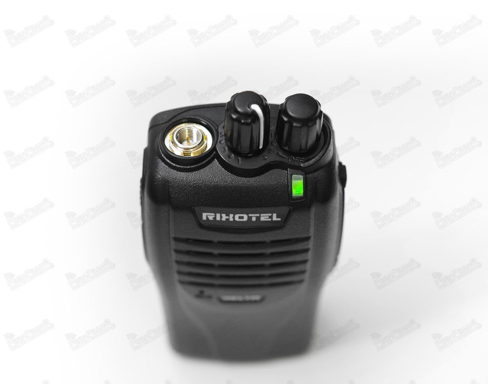 kenwood tk- 450s инструкция батарейка в алматы